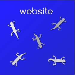 Our Services | Weblizard - Your Digital Marketing Wizard